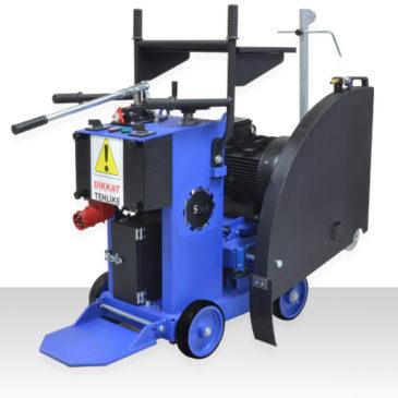 AST-D1000 / AST-D1500 دستگاههای درز بُر