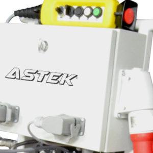 ast-h100-k-3