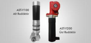 ast-y100-ast-y200-reduktor