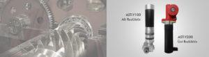 astek-4